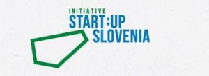 Do 15. marca je še čas za prijavo na Slovenski Start:up leta 2013