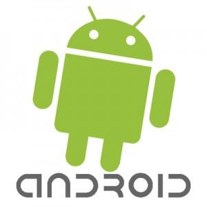 Android programiranje in zaslužek