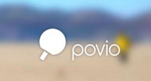 Povio – pov.io, nov slovenski startup z globalnim potencialom