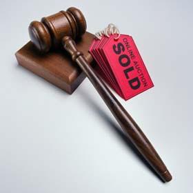 Razpis: dražba za prodajo nepremičnin v Mariboru
