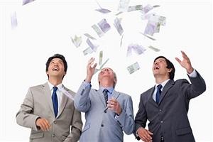 Semenski kapital – konvertibilno posojilo za zagon podjetij v višini 50.000 EUR