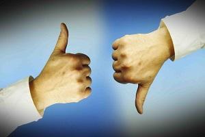 Propad podjetja je lahko odlična odskočna deska za prihodnost