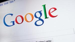 Google bo investiral v najboljše ideje evropskih start-upov