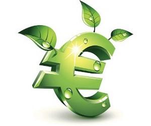 LIFE 2014-2020: razpis za inovativne projekte s pozitivnim vplivom na okolje