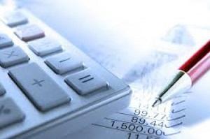 Kakšna je pravilna višina zavarovalne osnove?