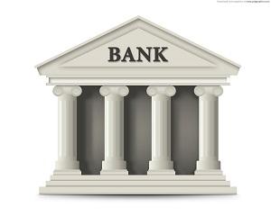 Kaj novopečenim in bodočim podjetnikom ponujajo slovenske banke