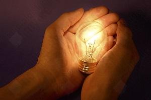 Kako prepoznati uspešno inovacijo?