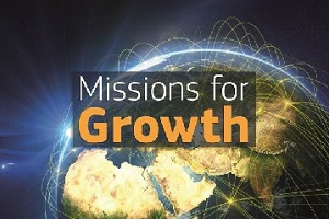 mission_for_growth1