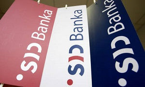 SID banka za jesen napovedala tri nove kreditne linije v višini 175 milijonov evrov