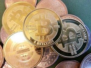 Kakšni so davčni in drugi vidiki poslovanja z bitcoini?
