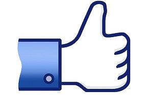 Facebook in posel: Lahko podjetje uspe preko družabnega omrežja?