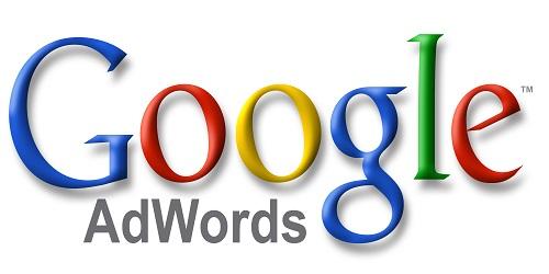 Deset zapovedi za izboljšanje prodaje na Googlu