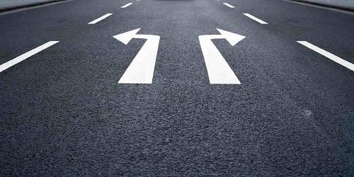 5 kriterijev, ki jih upoštevajte ob naslednji veliki odločitvi