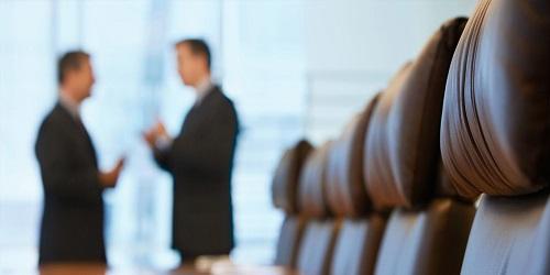 10 vedenjskih lastnosti, ki jih nikoli ne vidite pri uspešnih ljudeh