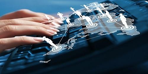 Kako lahko socialna omrežja podjetju pomagajo pri PR-u