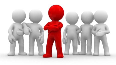 Kako uspeti na poslovnem področju?