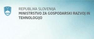 Javni razpis za spodbujanje tehnološko razvojnih projektov v letih 2013 in 2014 – Smer+