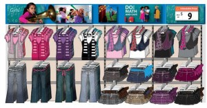 vis.merchandising1