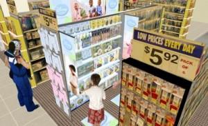 Kako pripraviti potrošnika k nakupu?