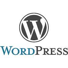 WordPress gostovanje spletnih strani