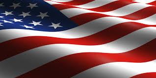 U.S. Embassy Slovenia NGO Small Grants