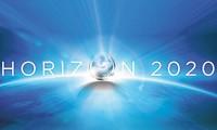 Objavljeni prvi razpisi  v okviru programa Horizon 2020 za mikro, mala in srednje velika podjetja
