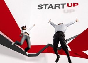 Zaposlitve, ki jih trenutno nudijo slovenska startup podjetja