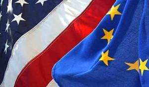 Nov trgovinski sporazum med EU in ZDA bo koristil malim podjetjem