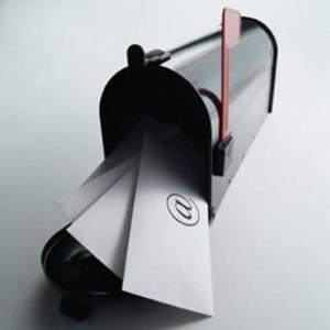 Kako sestaviti učinkovit naslov e-poštnih sporočil in v hipu pritegniti večino prejemnikov?