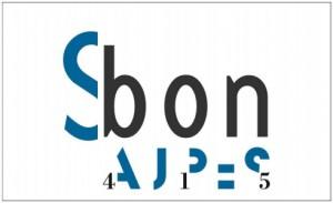 s_bon_ajpes