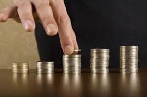 Možna je znižana akontacija dohodnine
