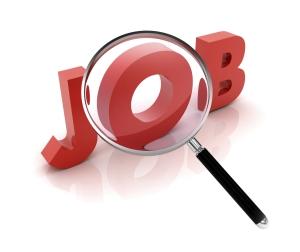 4. najbolj iskani profili kadrov, ki jih iščejo ugledni delodajalci