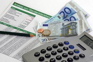 Slovenski podjetniški sklad s skoraj 50 milijoni evrov za pomoč malemu gospodarstvu