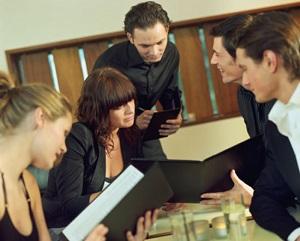 Zaposlovanje: nova evropska mapa kompetenc za lažje zaposlovanje v gostinskem sektorju