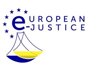 e_european_justice