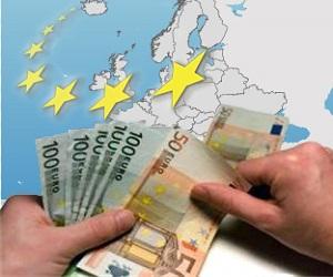 3 koraki do uspešne pridobitve EU sredstev