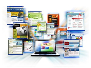 Izbor domene za podjetje