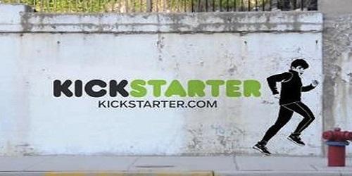 Kdaj zagnati projekt na Kickstarterju?