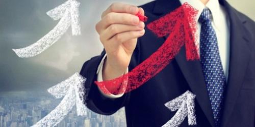 5 temeljnih lekcij za selitev vašega rastočega podjetja na novo lokacijo
