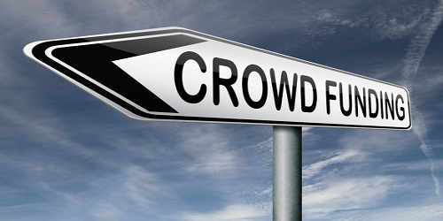 Koraki do uspešne kampanje na platformah za množično financiranje