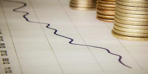 20 načinov nagrajevanja zaposlenih, ki vas ne bodo stali niti centa (infografika)