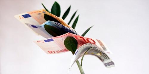 4 navade, ki vam bodo pomagale do prvega milijona evrov