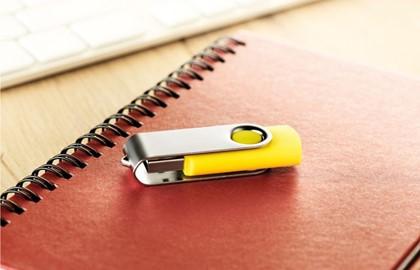 Poslovna darila - USB ključ